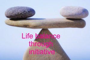 https://bifrostinitiative.com/wp-content/uploads/2019/06/life-balance-through-initiative-300x200.jpeg