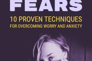 https://bifrostinitiative.com/wp-content/uploads/2021/03/Fight-Your-Fears-300x200.jpg