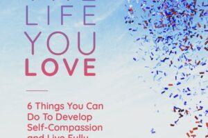 https://bifrostinitiative.com/wp-content/uploads/2021/06/Creating-the-Life-You-Love-Worksheet-300x200.jpg