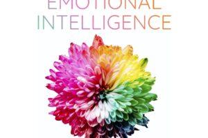 https://bifrostinitiative.com/wp-content/uploads/2021/08/Emotional-Intelligence-Worksheet-300x200.jpg