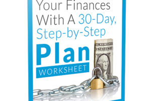 https://bifrostinitiative.com/wp-content/uploads/2021/08/Take-Control-of-Your-Finances-With-A-30-Day-Step-by-Step-Plan-Worksheet-300x200.jpg